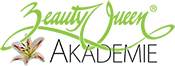 beauty-akademie.info Logo